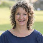 Fiona Whitfield Pilates