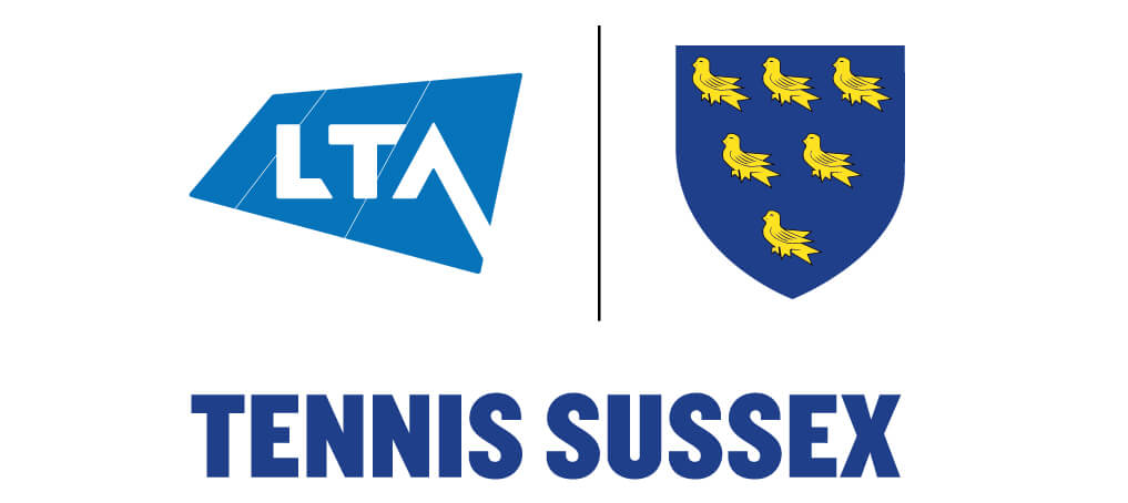 LTA Tennis Sussex